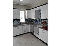 لوکس هومز lthmb_617202280rar خرید آپارتمان ۳خوابه - تخت در Muratpaşa ترکیه - قیمت خانه در Muratpaşa منطقه Fener   لوکس هومز