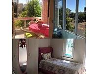 لوکس هومز lthmb_5772036133mz خرید آپارتمان ۳خوابه - تخت در Muratpaşa ترکیه - قیمت خانه در Muratpaşa منطقه Fener | لوکس هومز