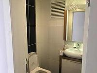 لوکس هومز lthmb_5772036138d6 خرید آپارتمان ۳خوابه - تخت در Muratpaşa ترکیه - قیمت خانه در Muratpaşa منطقه Fener | لوکس هومز