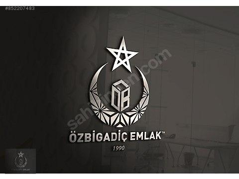 ÖZBİGADİÇ'TEN ÜÇPINAR / TERMİNAL CADDESİNE SIFIR...