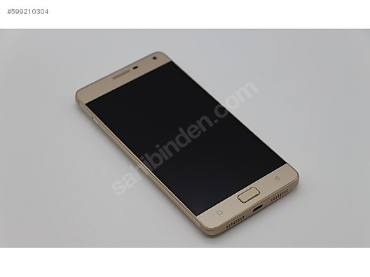 Secondhand And New Products Cell Phones Models Lenovo Vibe P1 Turbo