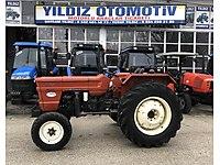 afyonkarahisar fiat traktor modelleri