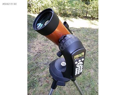 Teleskop. strona gwna teleskopy teleskop bk eq. c teleskop. teleskop
