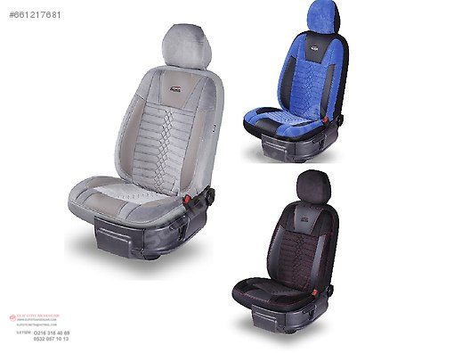 Cars Suvs Interior Accessories Opel Mokka Tay Tuyu