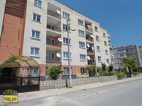 REŞATBEY MH BELEDİYE KONUTLARINDA 2. KAT 120 m2...