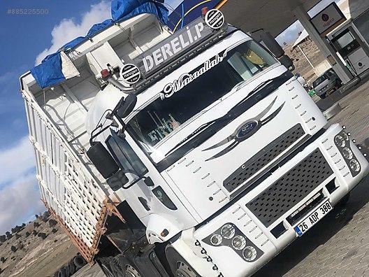 ford trucks cargo 3232 3232 s
