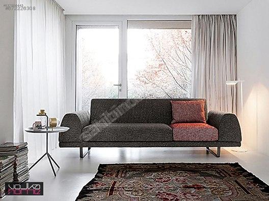 5cfc4a552cd33 Living Room Furniture / SON MODA TREND URUNLER VOLKA DA. at sahibinden.com  - 672226308