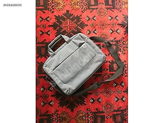 706d93bbe7b9b TUCANO 13-13,5-14 İNCH LAPTOP-MACBOOK ÇANTASI--SU GEÇİRMEZ- - Laptop  Çantası Çeşitleri Alışverişte İlk Adres sahibinden.com'da - 699228877