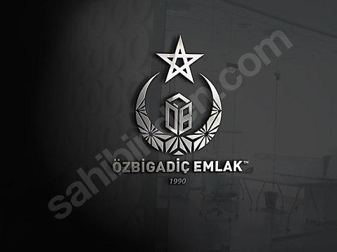 ÖZBİGADİÇ'TEN KAPALI BÖLGE ÜSTÜ ÜÇPINAR İMARA AÇIK...