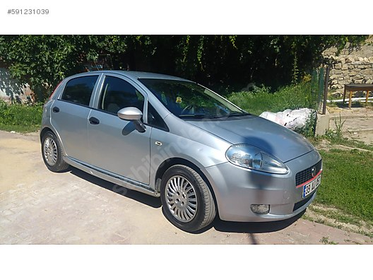 Fiat / Punto / Grande 1.3 Multijet / Active / Sahibinden temiz ... Fiat Punto Sahibinden on fiat 500 turbo, fiat barchetta, fiat ritmo, fiat panda, fiat bravo, fiat cinquecento, fiat 500l, fiat x1/9, fiat multipla, fiat seicento, fiat doblo, fiat coupe, fiat cars, fiat linea, fiat marea, fiat spider, fiat 500 abarth, fiat stilo,