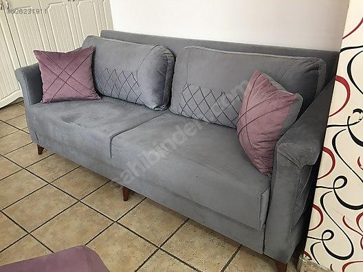 Living Room Furniture Inci Koltuk Takimi At
