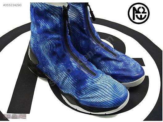 watch 49965 f9ef0 İkinci El ve Sıfır Alışveriş   Giyim   Aksesuar   Erkek   Ayakkabı   Spor   NIKE  AIR JORDAN XX8 PHOTO BLUE WHITE 584832 401 ...
