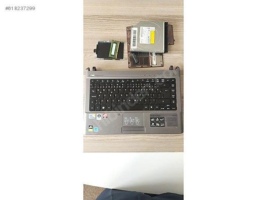 81af4b025d137 İkinci El ve Sıfır Alışveriş / Bilgisayar / Dizüstü (Notebook) / Yedek  Parça /