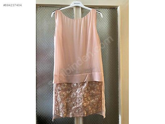343ca3d03c325 Astarli abiye elbise - Özel Dikim Elbise Modelleri sahibinden.com'da ...