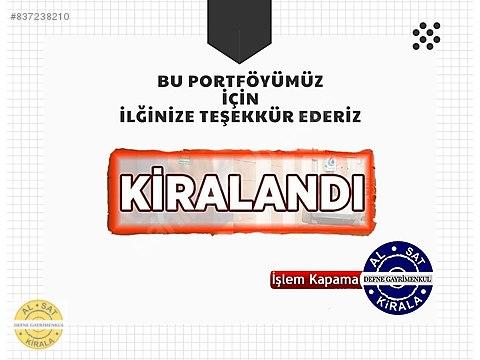 Bülent ATEŞCİ'den 431 Sokakta Ocak Sitesi C Blok...