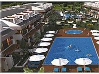لوکس هومز lthmb_583239525orp خرید آپارتمان ۲ خوابه - تخت در Muratpaşa ترکیه - قیمت خانه در Muratpaşa منطقه Lara | لوکس هومز