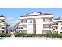 لوکس هومز lthmb_67224615208w خرید آپارتمان  در Alanya ترکیه - قیمت خانه در Alanya - 5731