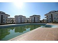 لوکس هومز lthmb_6722461521uw خرید آپارتمان  در Alanya ترکیه - قیمت خانه در Alanya - 5731