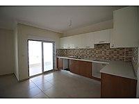 لوکس هومز lthmb_6722461528pa خرید آپارتمان  در Alanya ترکیه - قیمت خانه در Alanya - 5731