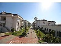 لوکس هومز lthmb_6722461528ws خرید آپارتمان  در Alanya ترکیه - قیمت خانه در Alanya - 5731