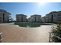 لوکس هومز lthmb_672246152hnf خرید آپارتمان  در Alanya ترکیه - قیمت خانه در Alanya - 5731