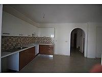 لوکس هومز lthmb_672246152p6c خرید آپارتمان  در Alanya ترکیه - قیمت خانه در Alanya - 5731