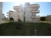 لوکس هومز lthmb_672246152vdw خرید آپارتمان  در Alanya ترکیه - قیمت خانه در Alanya - 5731
