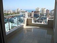 لوکس هومز lthmb_565246513hic خرید آپارتمان ۳خوابه - تخت در Muratpaşa ترکیه - قیمت خانه در Muratpaşa منطقه Lara | لوکس هومز