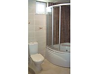 لوکس هومز lthmb_565246513mx8 خرید آپارتمان ۳خوابه - تخت در Muratpaşa ترکیه - قیمت خانه در Muratpaşa منطقه Lara | لوکس هومز