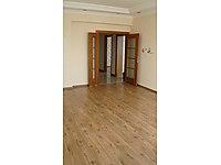 لوکس هومز lthmb_565246513v28 خرید آپارتمان ۳خوابه - تخت در Muratpaşa ترکیه - قیمت خانه در Muratpaşa منطقه Lara | لوکس هومز