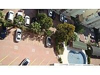 لوکس هومز lthmb_565246513wt4 خرید آپارتمان ۳خوابه - تخت در Muratpaşa ترکیه - قیمت خانه در Muratpaşa منطقه Lara | لوکس هومز