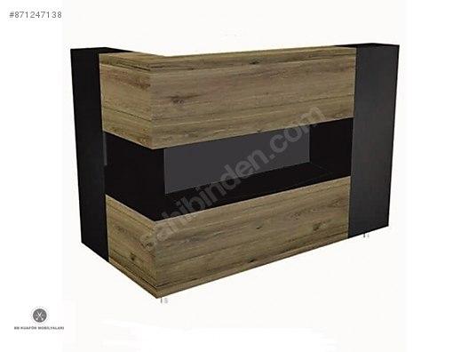 mobilyalari imalattan banko kasa