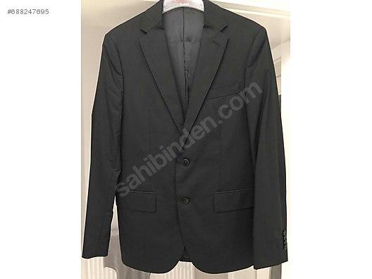 61206433e29a7 Pierre cardin takım elbise - Pierre Cardin Takım Elbise Modelleri ...