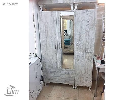 Cupboard Ankara Dolap Baza Yatak Cesitleri Elim Mob Da 650