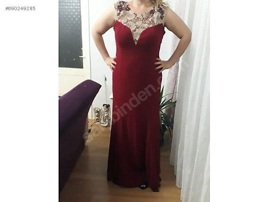 Dolap Fazlaligi Angels Never Die Elbise Modelleri