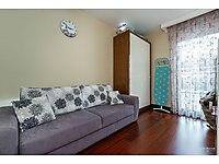 لوکس هومز lthmb_55725083174p خرید آپارتمان ۳خوابه - تخت در Muratpaşa ترکیه - قیمت خانه در Muratpaşa منطقه Lara | لوکس هومز