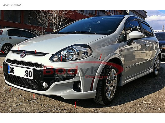 Cars & SUVs / Exterior Accessories / FİAT PUNTO EVO ABARTH SET at Fiat Punto Spare Parts Price List on ferrari 599 gtb fiorano price, fiat mini price, jeep patriot price, fiat abarth price, fiat sticker prices, peugeot 206 price, ford fusion price, volkswagen jetta price, audi s6 price, nissan cube price, mazda mx5 price, fiat multipla price, mitsubishi lancer price, honda jazz price, fiat 500x price, fiat 500 price, dacia sandero price, fiat cars, nissan altima price, toyota yaris price,