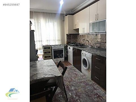 Laleli Mh 3+1 fulll 1.kat aileye uygun 140 m2 daire
