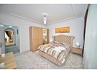 لوکس هومز lthmb_6952576710wi خرید آپارتمان  در Alanya ترکیه - قیمت خانه در Alanya - 5652