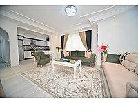لوکس هومز lthmb_69525767135k خرید آپارتمان  در Alanya ترکیه - قیمت خانه در Alanya - 5652