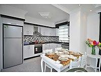 لوکس هومز lthmb_6952576717yh خرید آپارتمان  در Alanya ترکیه - قیمت خانه در Alanya - 5652