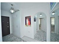 لوکس هومز lthmb_695257671afu خرید آپارتمان  در Alanya ترکیه - قیمت خانه در Alanya - 5652