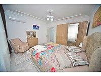 لوکس هومز lthmb_695257671hng خرید آپارتمان  در Alanya ترکیه - قیمت خانه در Alanya - 5652