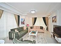 لوکس هومز lthmb_695257671lbr خرید آپارتمان  در Alanya ترکیه - قیمت خانه در Alanya - 5652