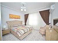لوکس هومز lthmb_695257671vj3 خرید آپارتمان  در Alanya ترکیه - قیمت خانه در Alanya - 5652