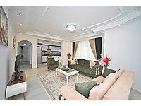 لوکس هومز lthmb_695257671vv1 خرید آپارتمان  در Alanya ترکیه - قیمت خانه در Alanya - 5652