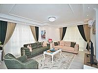 لوکس هومز lthmb_695257671wtc خرید آپارتمان  در Alanya ترکیه - قیمت خانه در Alanya - 5652