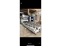 ahsap mobilya endustri makineleri