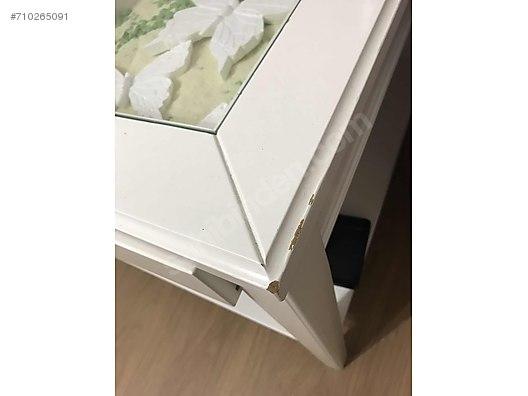 Ikea Camli Orta Sehpa Ikea Fiyatlari Ve Diger Mobilyalar