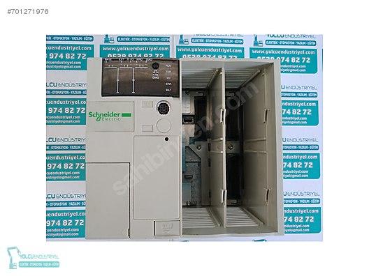 schneider plc telemecanique modicon micro tsx3710001